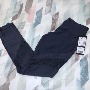Work out leggings NEW
